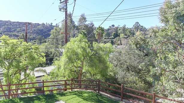 4235 Ensenada Drive - Photo 32