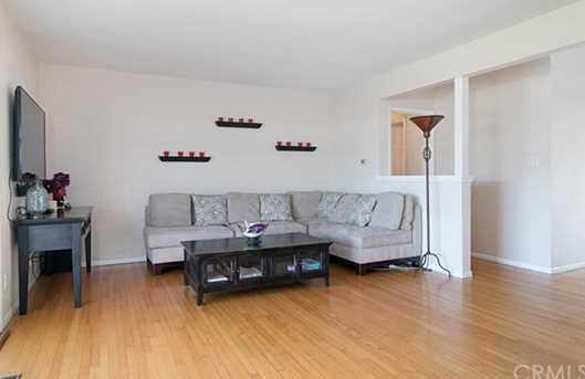 840 N Maplewood Street - Photo 7
