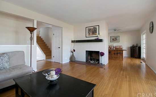 840 N Maplewood Street - Photo 6