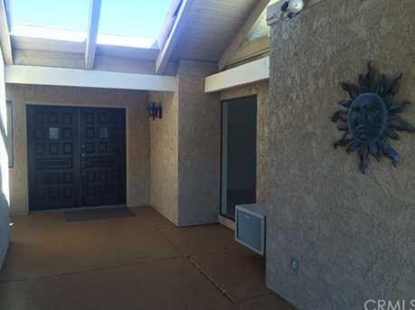 37892 Los Cocos Drive - Photo 2