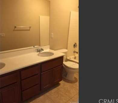 253 W Pebble Creek Lane - Photo 9