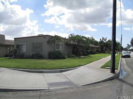 2136 S Euclid Street - Photo 2
