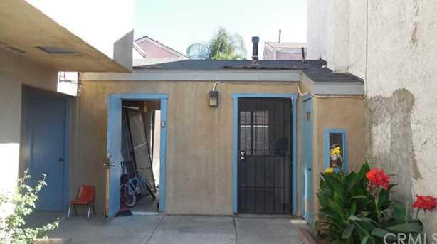 9079 Colony Place - Photo 27