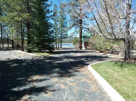 41562 Stone Bridge Road - Photo 14
