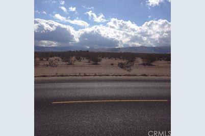 Bear Valley Ca >> 0 Bear Valley Apple Valley Ca