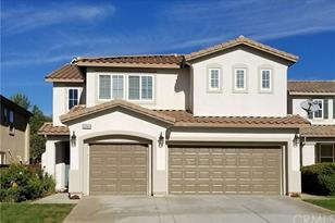 36542 Torrey Pines Drive - Photo 1
