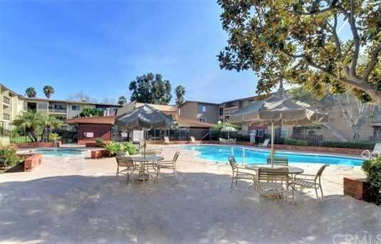 Townhouses For Rent In Seal Beach Ca