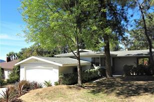 3581 Glenrose Avenue - Photo 1