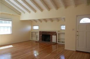 4420 Sherman Oaks Circle - Photo 1