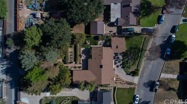 14305 Eastridge Drive - Photo 45