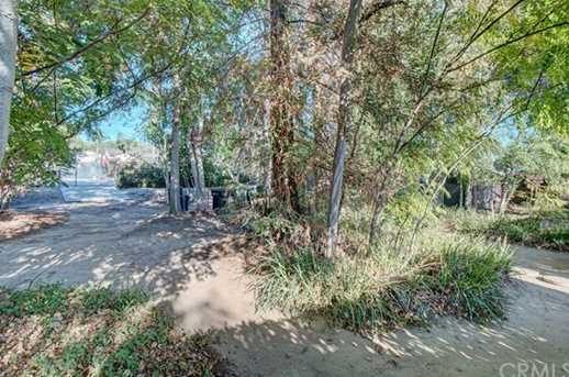 14305 Eastridge Drive - Photo 39