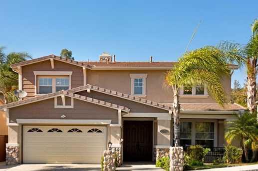 24221 Rancho Santa Ana Road - Photo 1