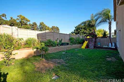 24221 Rancho Santa Ana Road - Photo 35