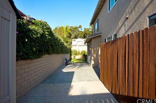 24221 Rancho Santa Ana Road - Photo 39