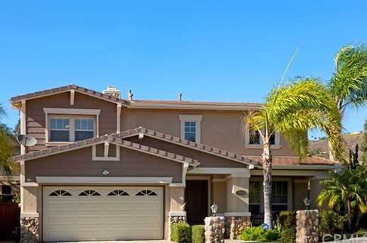 24221 Rancho Santa Ana Road - Photo 3