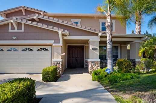 24221 Rancho Santa Ana Road - Photo 5