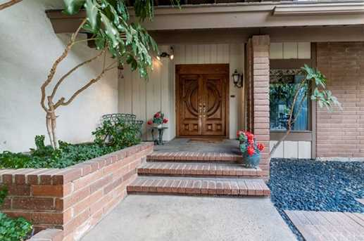 1756 N Mountain View Place - Photo 3