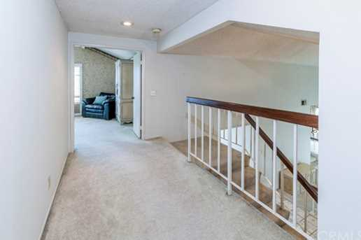 1756 N Mountain View Place - Photo 21