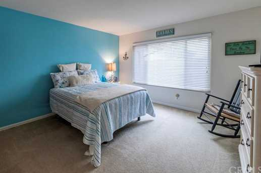 1756 N Mountain View Place - Photo 31