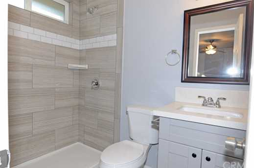 3941 Lupe Court - Photo 13