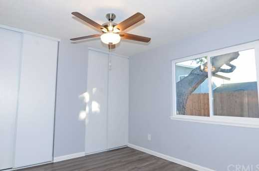 3941 Lupe Court - Photo 11
