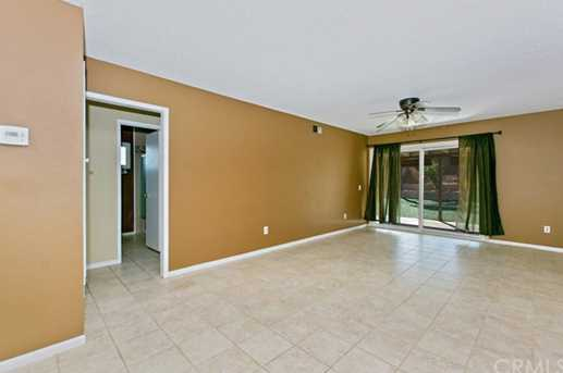 1674 Brentwood Drive - Photo 5