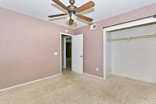 1674 Brentwood Drive - Photo 15