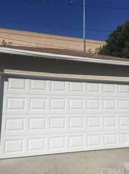 8433 Poinsettia Drive - Photo 25