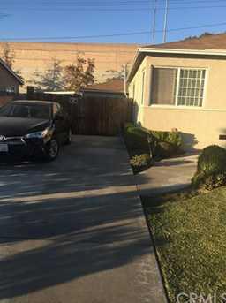 8433 Poinsettia Drive - Photo 27