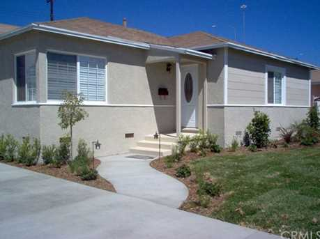 8433 Poinsettia Drive - Photo 1