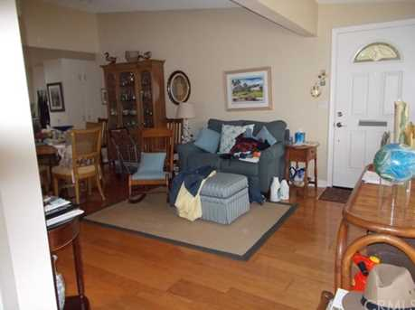 1320 Mayfield Rd. M6-#62L - Photo 7