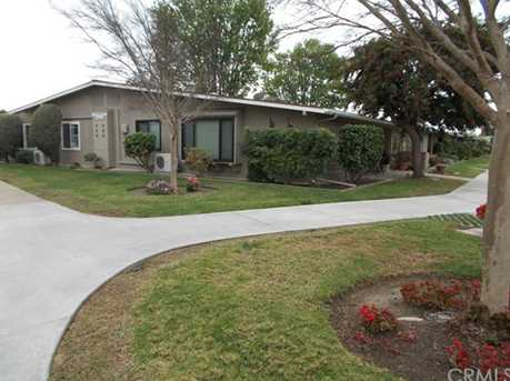 1320 Mayfield Rd. M6-#62L - Photo 3