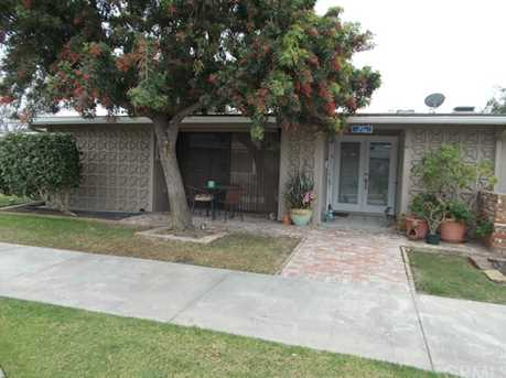 1320 Mayfield Rd. M6-#62L - Photo 1