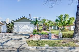 12622 Martha Ann Drive - Photo 1