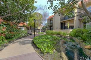 1106 Palo Verde Avenue - Photo 1