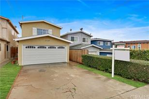 1730 Spreckels Lane - Photo 1