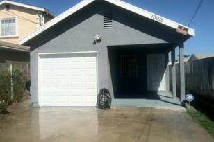 10914 Compton Avenue - Photo 1