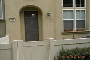 452 W Linden Drive - Photo 1