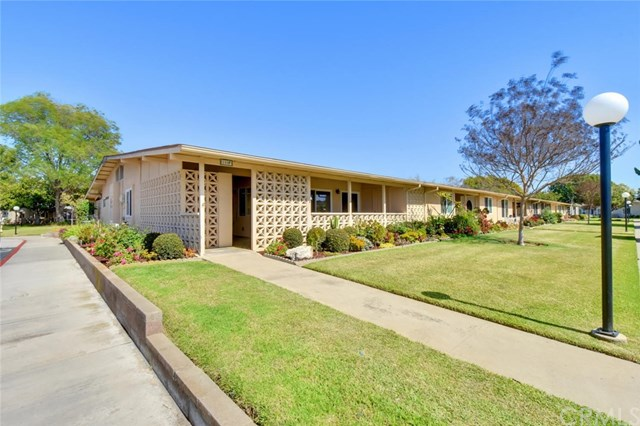Houses For Sale In Seal Beach Ca