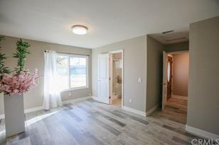12101 Pearce Avenue - Photo 1