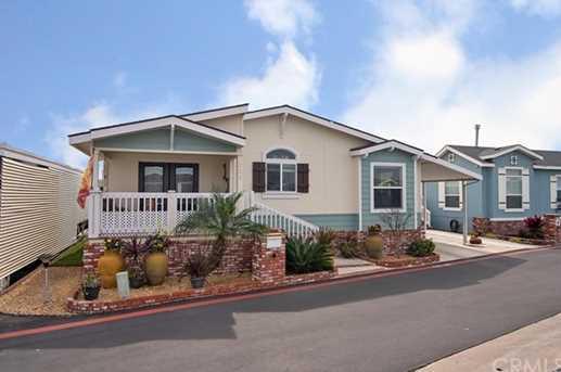 Monterey Ln  Huntington Beach Ca
