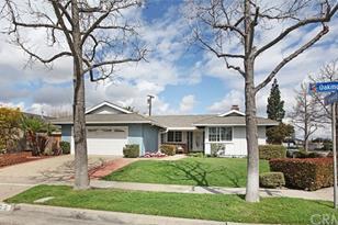 715 E Oakmont Avenue - Photo 1