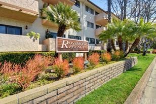 12300 Montecito Road #19 - Photo 1