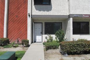 4309 W McFadden Avenue #3 - Photo 1