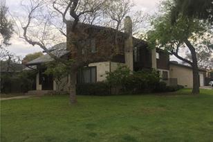 4457 Hazelbrook Avenue - Photo 1