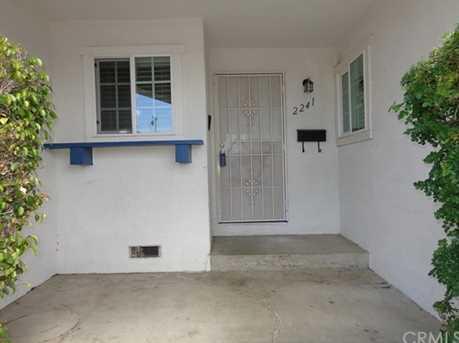 2241 E Brookside Avenue - Photo 3