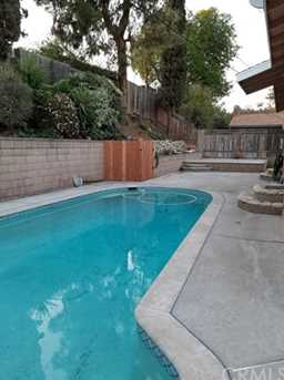 11911 Goldendale Drive - Photo 5