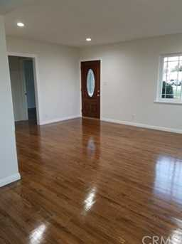 11911 Goldendale Drive - Photo 3