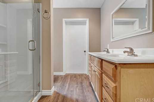 4514 Brentwood Avenue - Photo 7