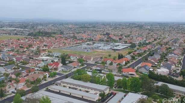 9868 Via Sonoma - Photo 43